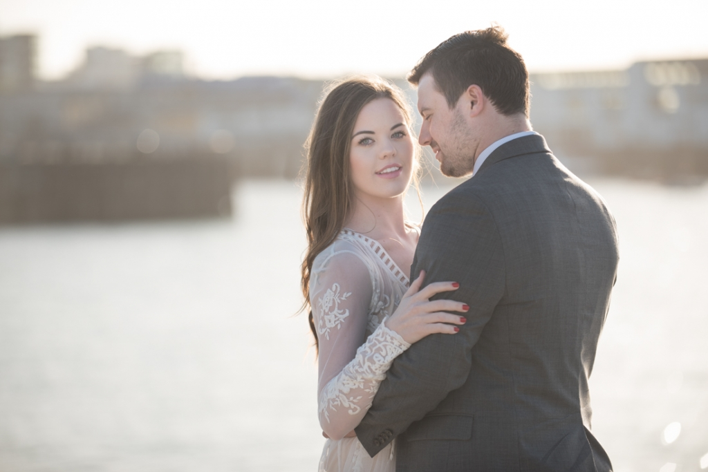 Engagement Shoot By Wedding Photographers The Fennells-13