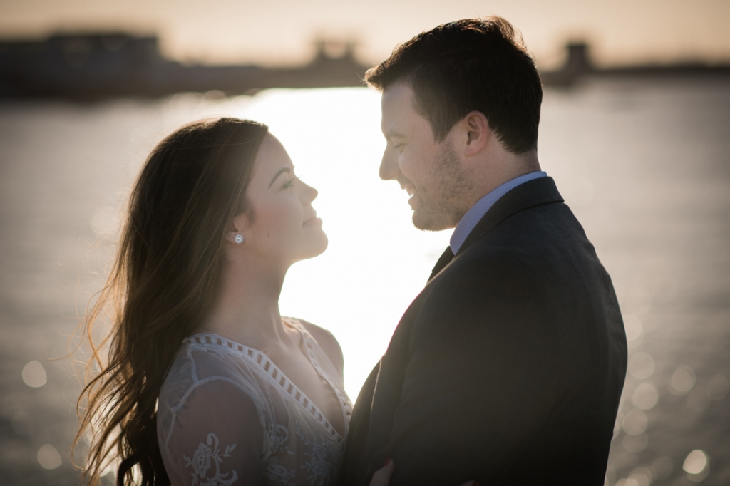 Engagement Shoot By Wedding Photographers The Fennells-15