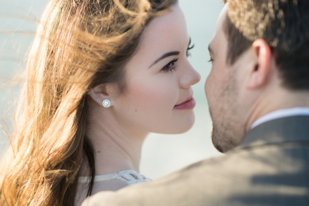 Engagement Shoot By Wedding Photographers The Fennells-18
