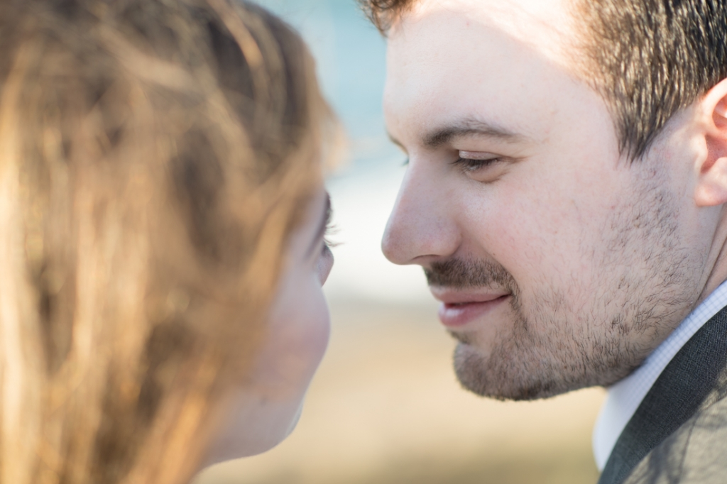 Engagement Shoot By Wedding Photographers The Fennells-19