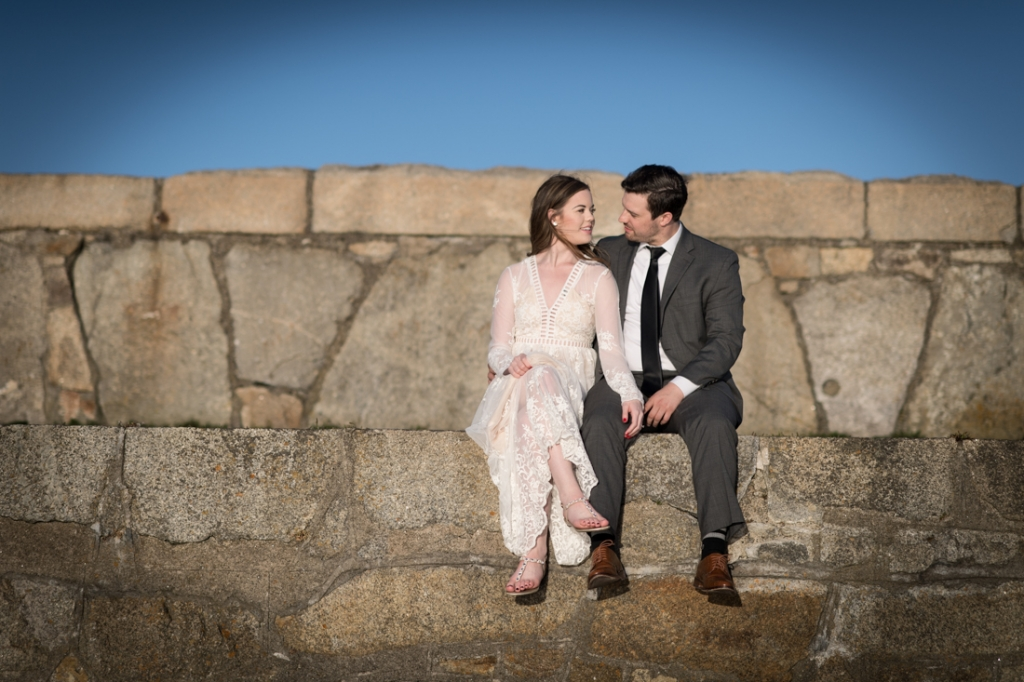Engagement Shoot By Wedding Photographers The Fennells-26