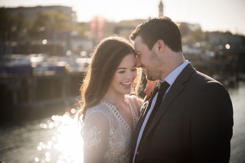 Engagement Shoot By Wedding Photographers The Fennells-4