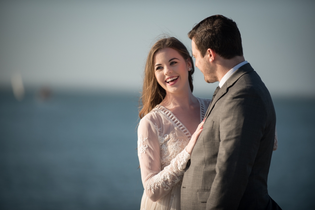 Engagement Shoot By Wedding Photographers The Fennells-6