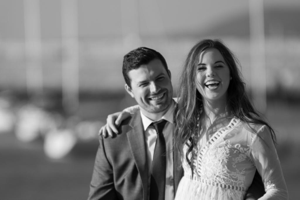 Engagement Shoot By Wedding Photographers The Fennells-9
