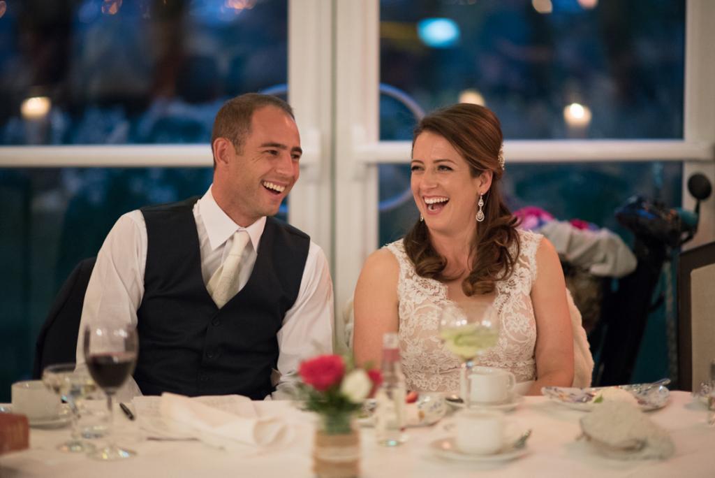 Tinakilly Wedding Photography-110