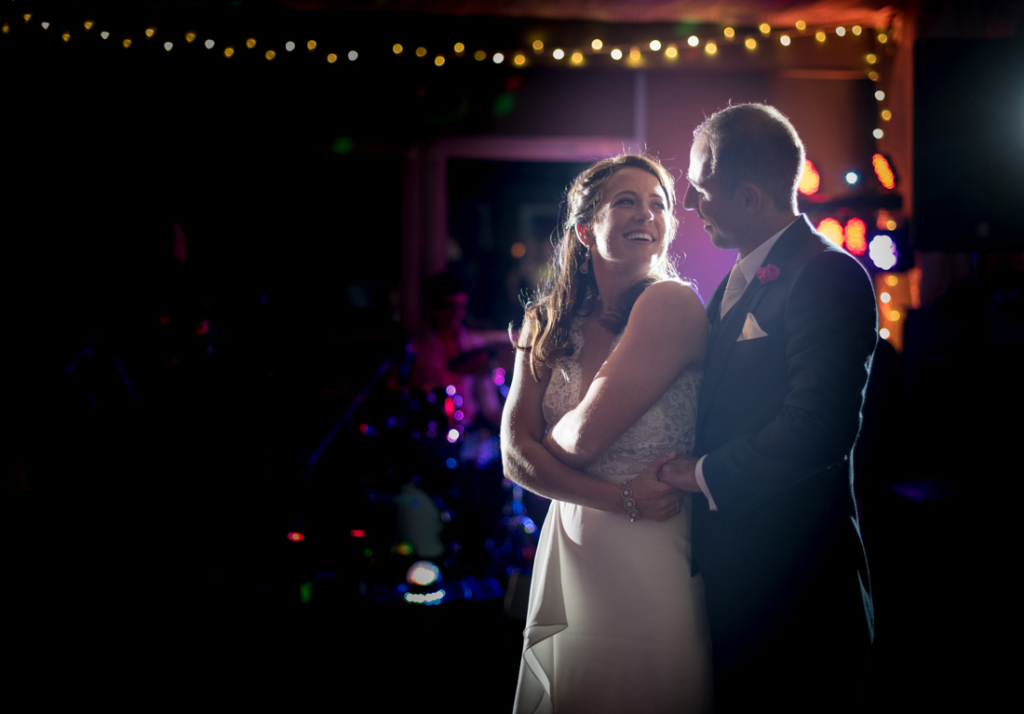 Tinakilly Wedding Photography-124