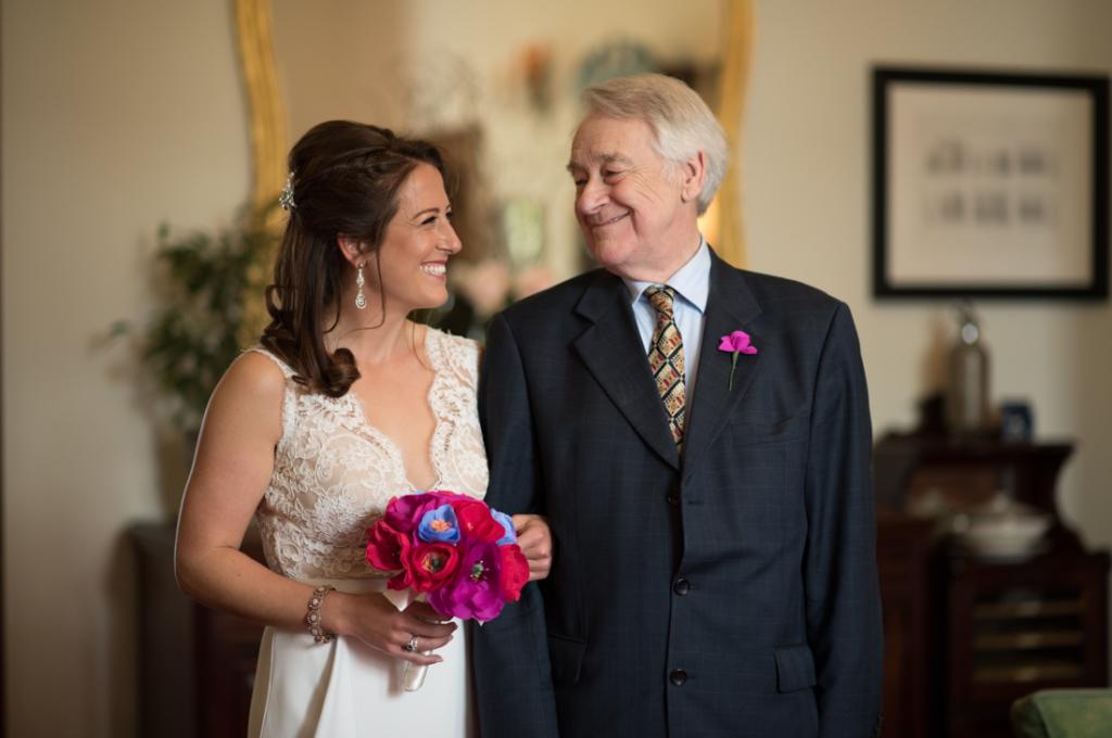 Tinakilly Wedding Photography-28