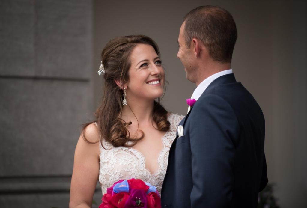 Tinakilly Wedding Photography-47