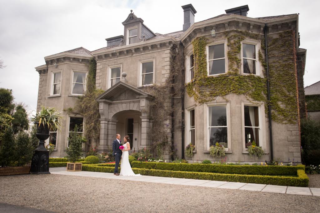 Tinakilly Wedding Photography-48