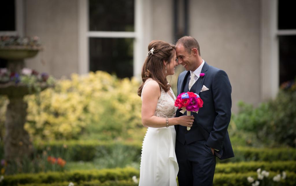 Tinakilly Wedding Photography-52
