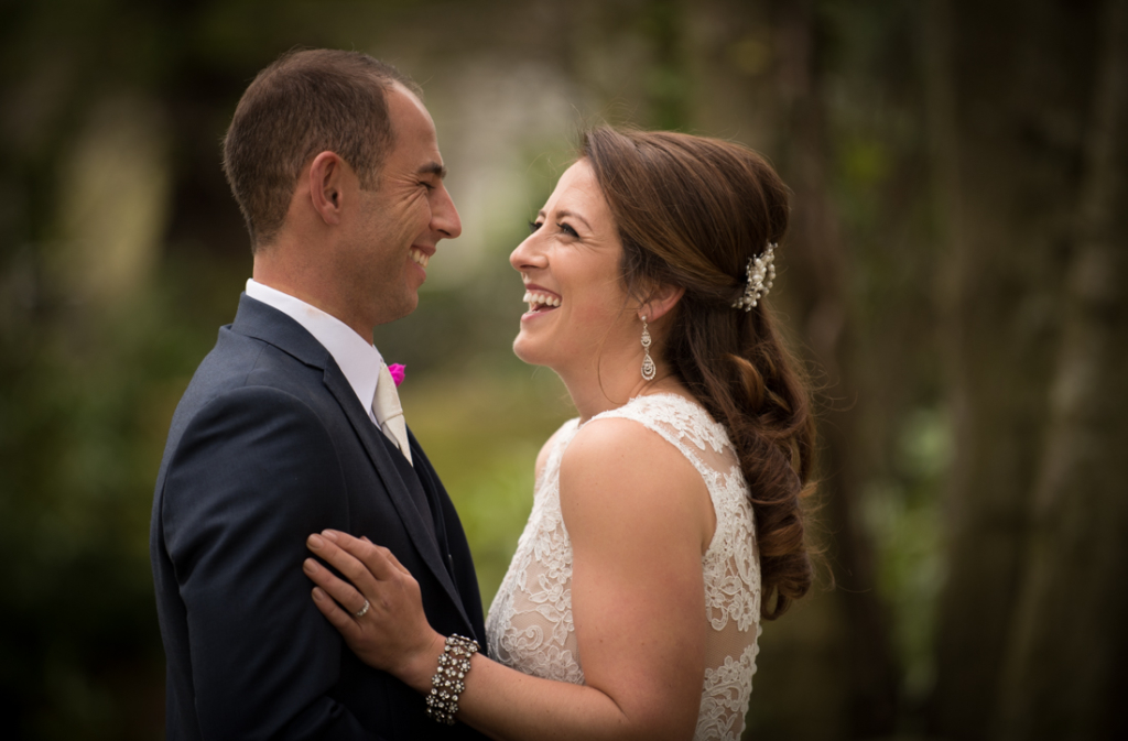 Tinakilly Wedding Photography-56