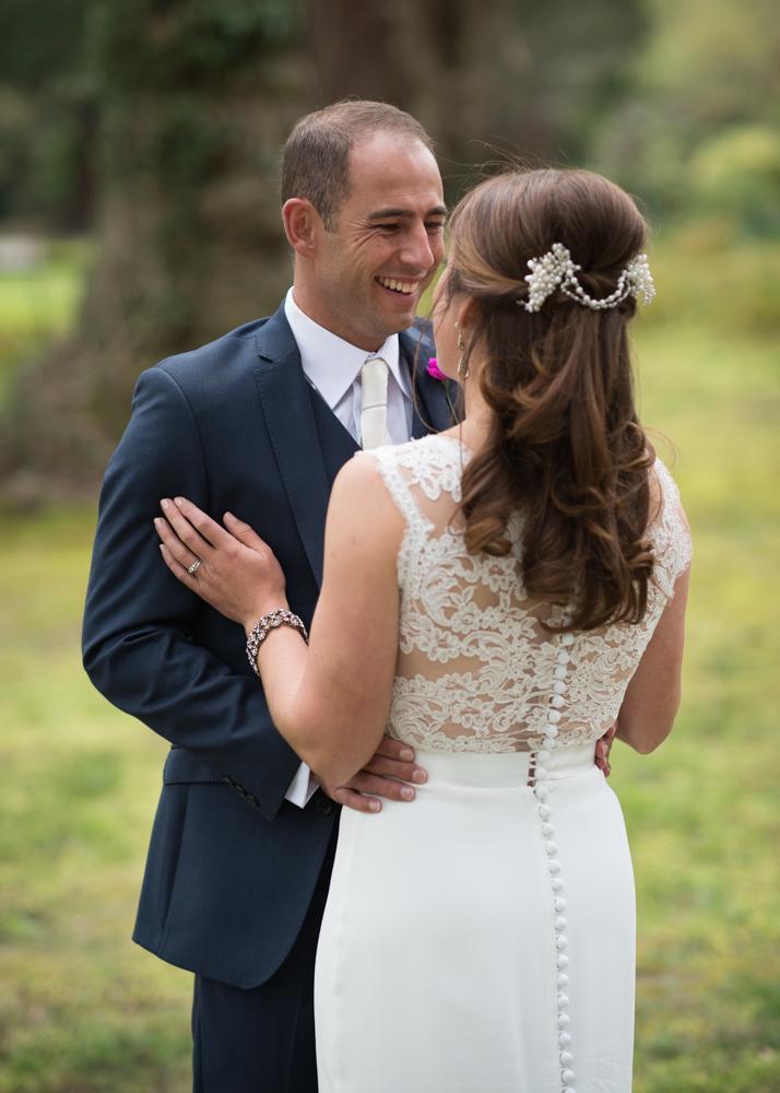 Tinakilly Wedding Photography-58