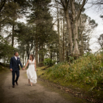 Tinakilly Wedding Photography-wedding-photographers-the-fennells