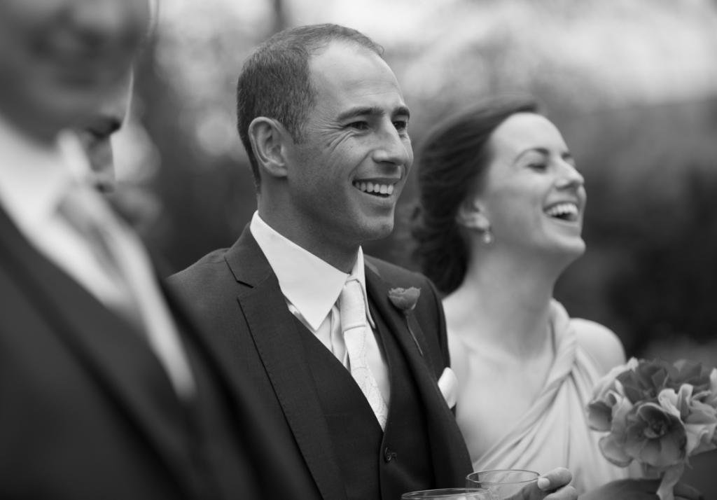 Tinakilly Wedding Photography-72