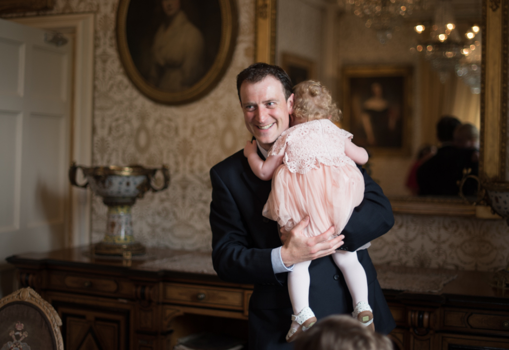 Cabra Castle Wedding Photos L&J-103