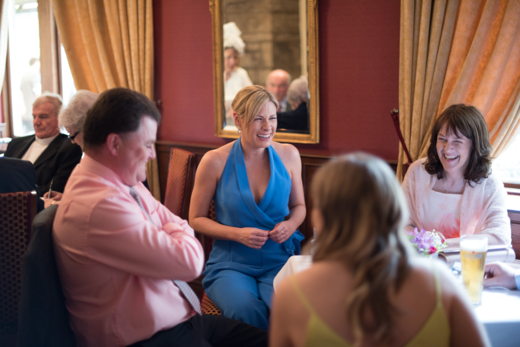 Cabra Castle Wedding Photos L&J-104