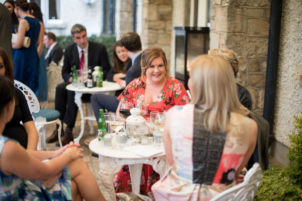 Cabra Castle Wedding Photos L&J-108