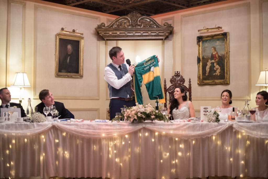 Cabra Castle Wedding Photos L&J-122