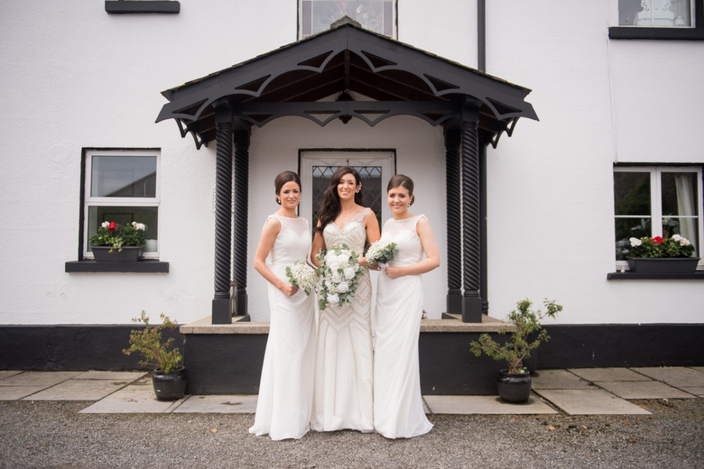Cabra Castle Wedding Photos L&J-13