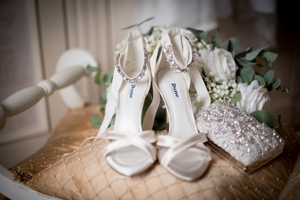 Cabra Castle Wedding Photos L&J-3