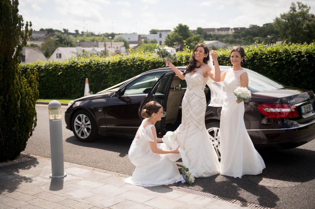 Cabra Castle Wedding Photos L&J-32