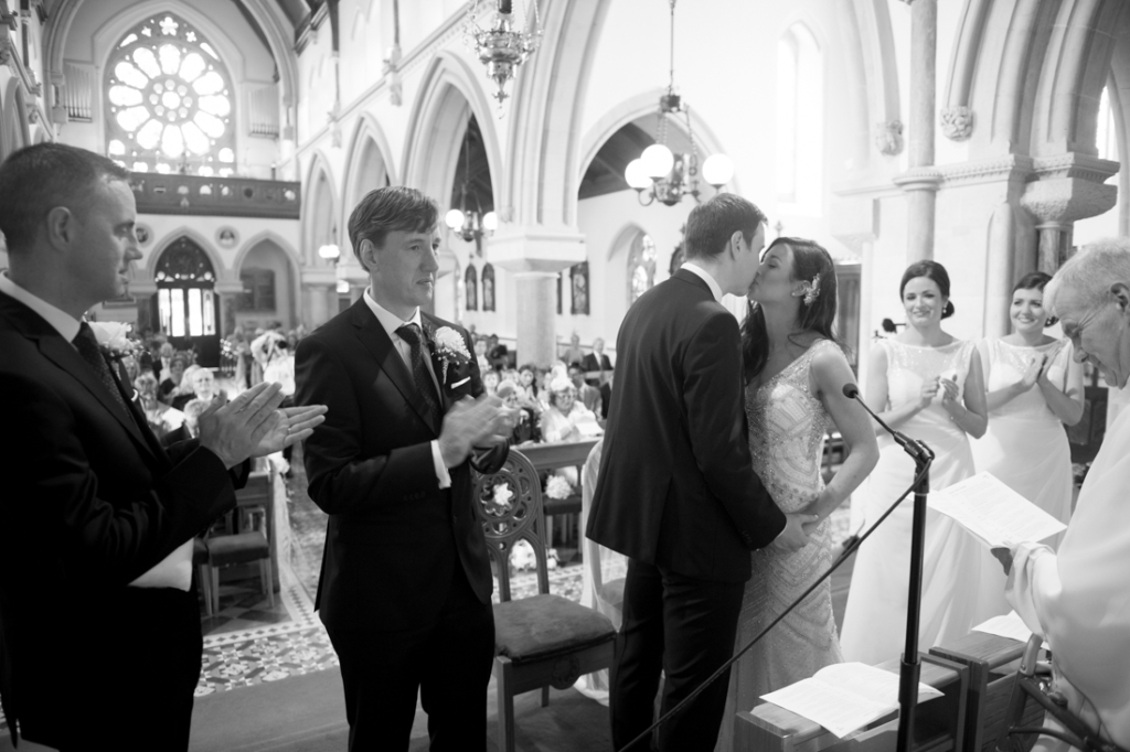 Cabra Castle Wedding Photos L&J-39