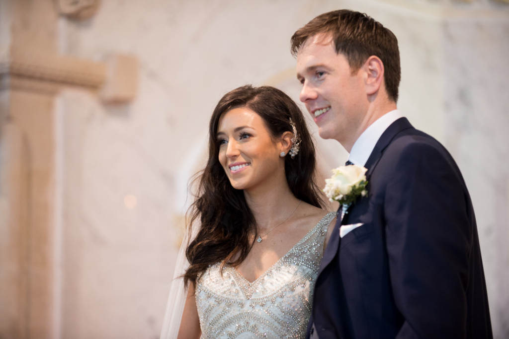 Cabra Castle Wedding Photos L&J-50