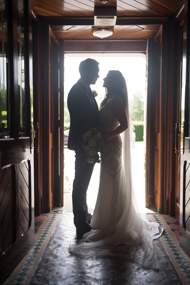 Cabra Castle Wedding Photos L&J-55