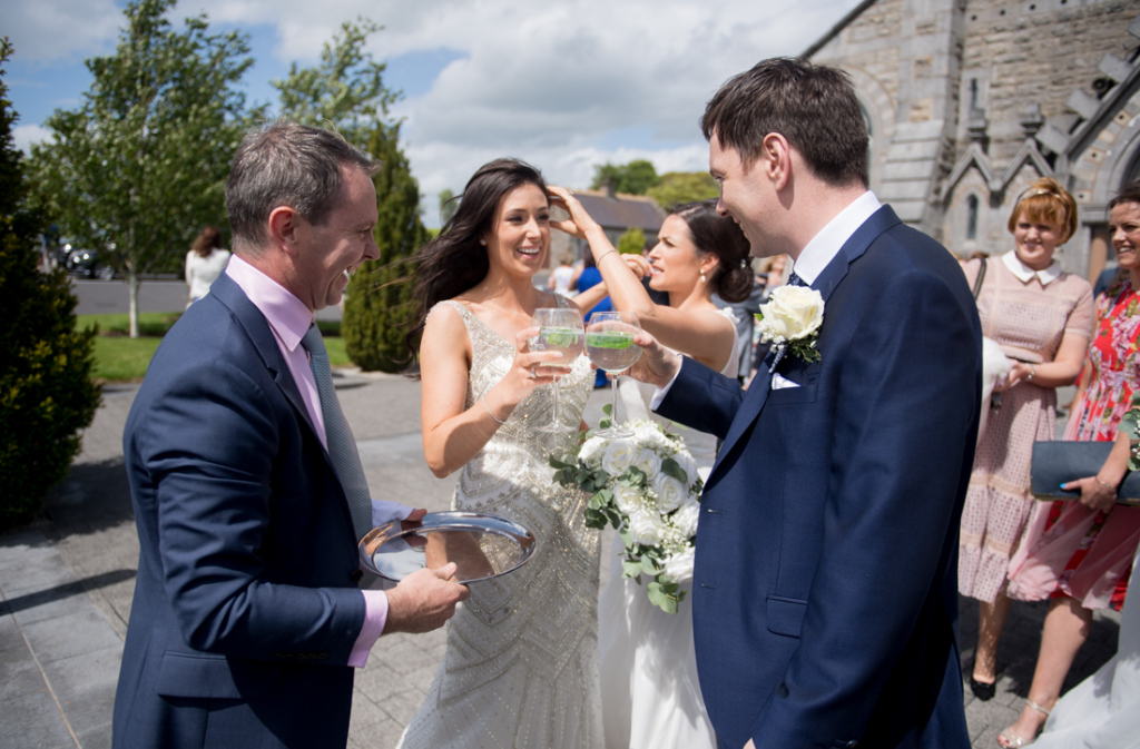 Cabra Castle Wedding Photos L&J-60