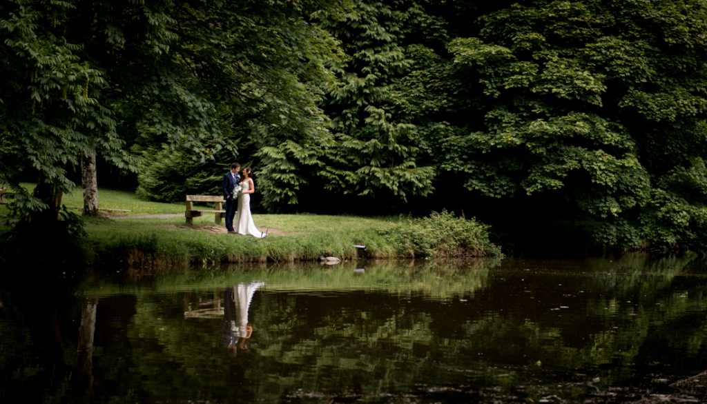 Cabra Castle Wedding Photos L&J-62