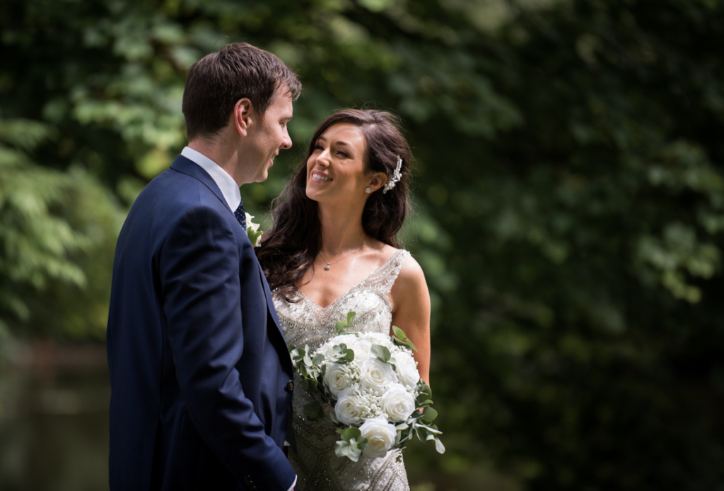 Cabra Castle Wedding Photos L&J-63