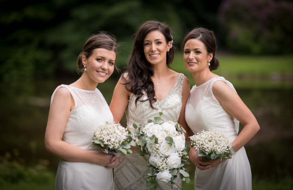 Cabra Castle Wedding Photos L&J-67
