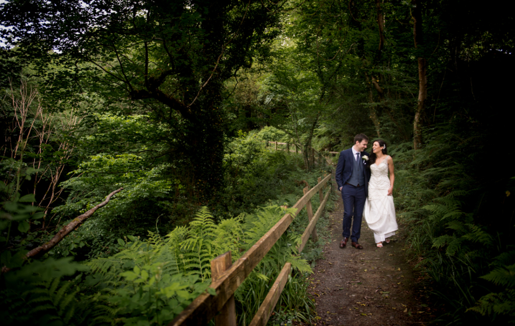 Cabra Castle Wedding Photos L&J-71