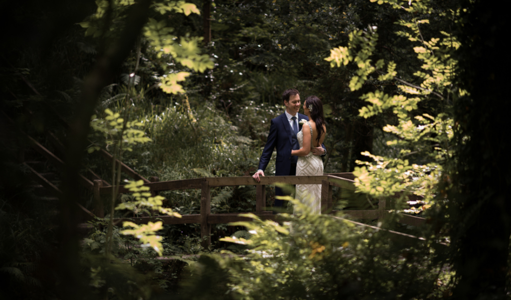 Cabra Castle Wedding Photos L&J-75