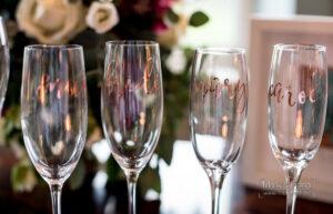 Adare Manor Wedding photographers10