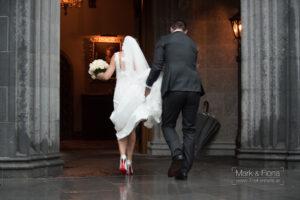 Adare Manor Wedding photographers100