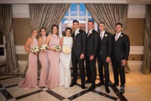 Adare Manor Wedding photographers101