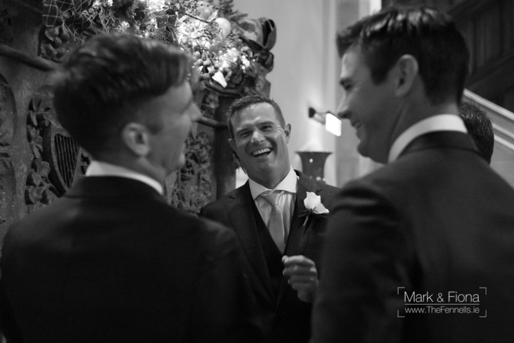 Adare Manor Wedding photographers102