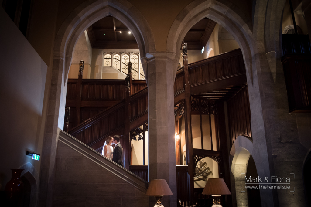 Adare Manor Wedding photographers105