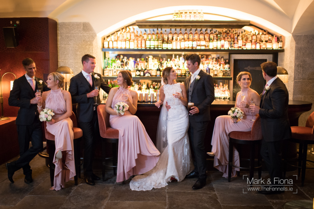 Adare Manor Wedding photographers106