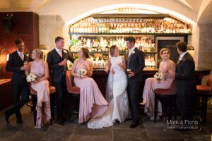Adare Manor Wedding photographers106