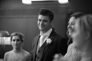 Adare Manor Wedding photographers107