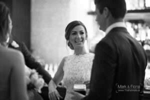 Adare Manor Wedding photographers108