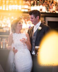 Adare Manor Wedding photographers109