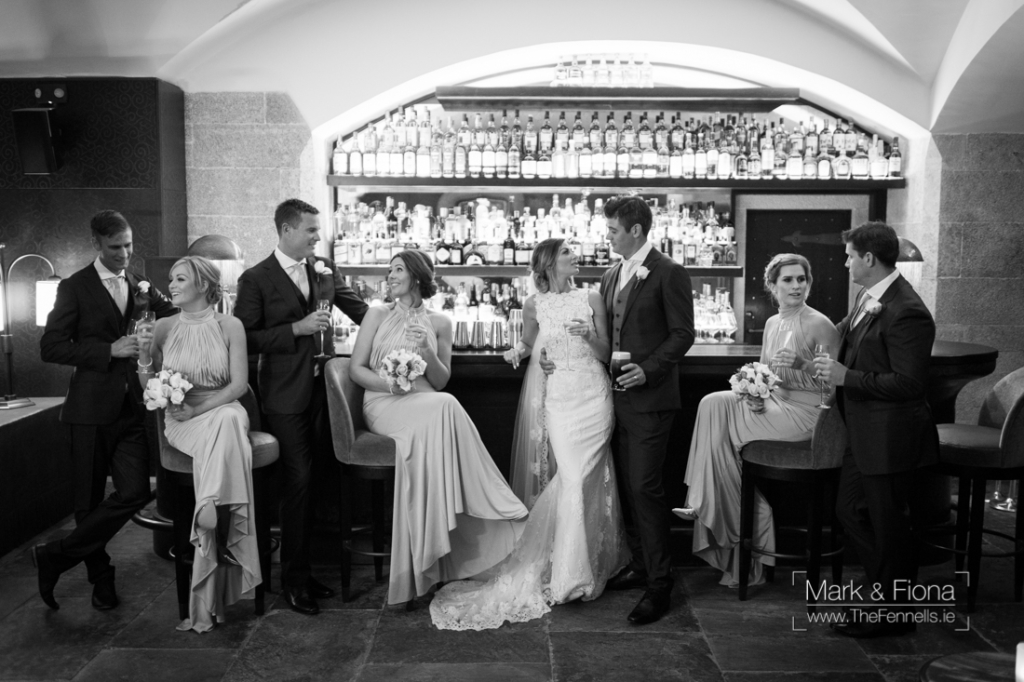 Adare Manor Wedding photographers110
