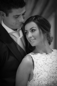 Adare Manor Wedding photographers114
