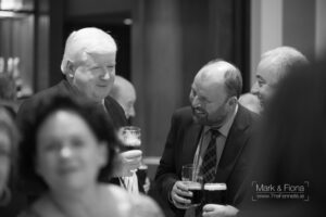 Adare Manor Wedding photographers115