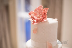 Adare Manor Wedding photographers119