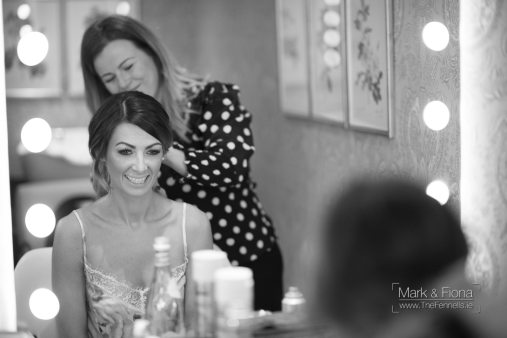 Adare Manor Wedding photographers12