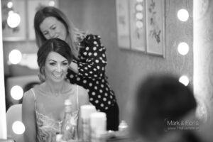 Adare Manor Wedding photographers12